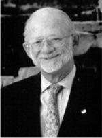 Bob Buckman