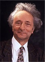 Theodore Zeldin