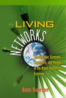 Living Networks by Ross Dawson