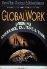 Globalwork by Mary OHara-Devereaux, Robert Johansen