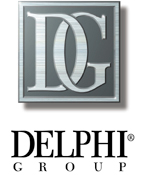 The Delphi Group