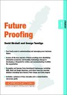 Future Proofing by David Birchall, George Tovstiga