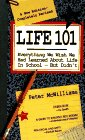 Life 101 by John-Roger, Peter McWilliams