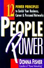 People Power by Donna Fisher