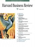 Link: Harvard Business Review