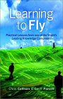 Learning to Fly by Chris Collison, Geoff Parcell
