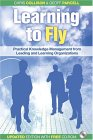Learning To Fly by Chris Collison & Geoff Parcell