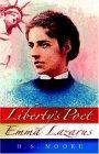 Libertys Poet by H.S. Moore