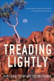 Treading Lightly by Karl-Erik Sveiby, Tex Scuthorpe
