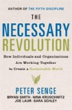 The Necessary Revolution by Peter Senge