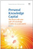 Personal Knowledge Capital by Janette Young