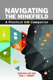 Navigating the minefield by Patricia Lee Eng, Paul J. Corney